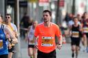 Hannover-Marathon3180.jpg