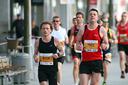 Hannover-Marathon3183.jpg