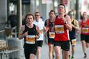 Hannover-Marathon3184.jpg