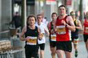 Hannover-Marathon3185.jpg