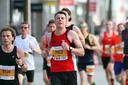 Hannover-Marathon3186.jpg