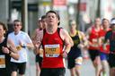 Hannover-Marathon3187.jpg