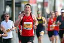 Hannover-Marathon3188.jpg