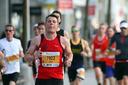 Hannover-Marathon3189.jpg