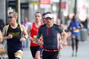 Hannover-Marathon3190.jpg