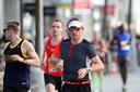 Hannover-Marathon3193.jpg