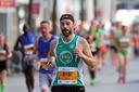 Hannover-Marathon3196.jpg