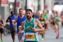 Hannover-Marathon3197.jpg