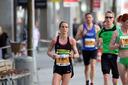 Hannover-Marathon3198.jpg