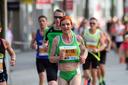 Hannover-Marathon3202.jpg