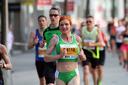Hannover-Marathon3203.jpg