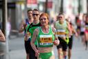 Hannover-Marathon3204.jpg