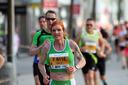 Hannover-Marathon3206.jpg