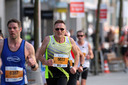 Hannover-Marathon3209.jpg