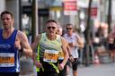 Hannover-Marathon3210.jpg