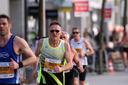 Hannover-Marathon3211.jpg