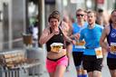 Hannover-Marathon3213.jpg