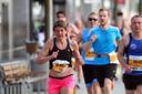 Hannover-Marathon3214.jpg
