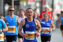 Hannover-Marathon3218.jpg