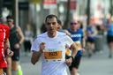 Hannover-Marathon3221.jpg