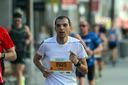 Hannover-Marathon3223.jpg