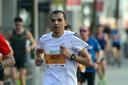 Hannover-Marathon3224.jpg