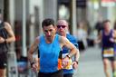 Hannover-Marathon3225.jpg