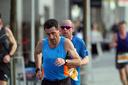 Hannover-Marathon3226.jpg