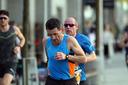 Hannover-Marathon3227.jpg