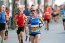 Hannover-Marathon3228.jpg