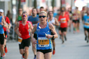 Hannover-Marathon3230.jpg