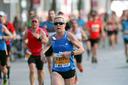 Hannover-Marathon3231.jpg