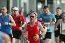 Hannover-Marathon3232.jpg