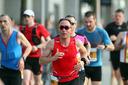Hannover-Marathon3233.jpg
