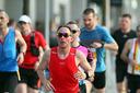 Hannover-Marathon3234.jpg