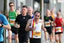 Hannover-Marathon3236.jpg
