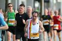 Hannover-Marathon3237.jpg