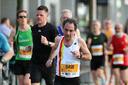 Hannover-Marathon3238.jpg