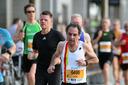 Hannover-Marathon3239.jpg