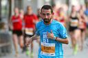 Hannover-Marathon3244.jpg