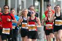 Hannover-Marathon3248.jpg