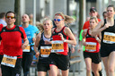 Hannover-Marathon3249.jpg