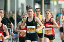 Hannover-Marathon3253.jpg
