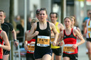 Hannover-Marathon3254.jpg