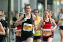 Hannover-Marathon3255.jpg