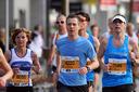 Hannover-Marathon3259.jpg