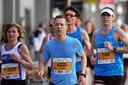 Hannover-Marathon3261.jpg