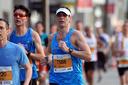 Hannover-Marathon3262.jpg