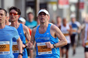 Hannover-Marathon3263.jpg