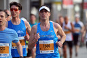 Hannover-Marathon3264.jpg